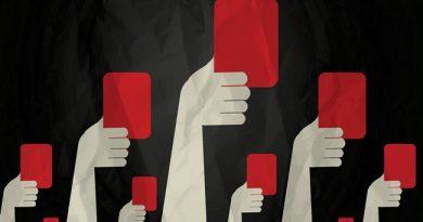 kartu merah-openeurope.org.uk/arsip
