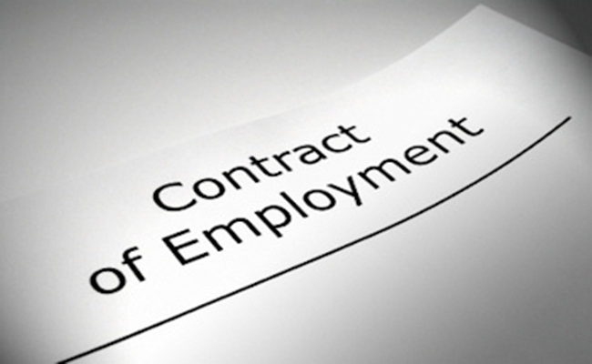 kontrak pekerja-2merkato.com/arsip