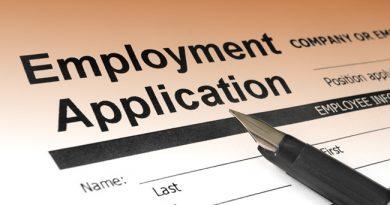 formulir karyawan-khalilcenter.com/arsip