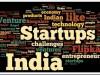 startupsuccessstories.com/arsip